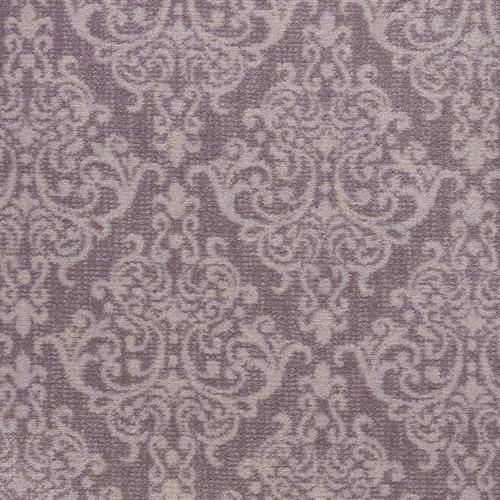 Degas Lavender Fields