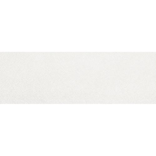 Click White