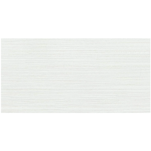 Forest White