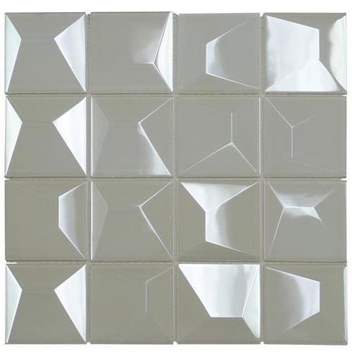 Dimension Super White