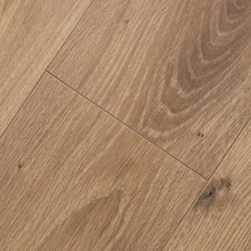 Laminate Collection Honey Oak