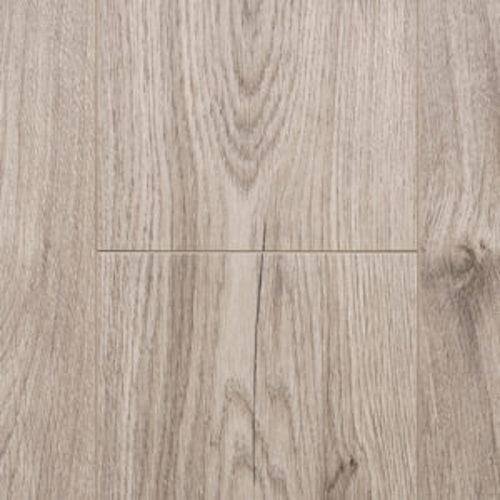 Laminate Collection Moon Rock