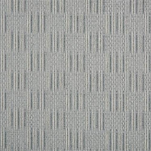 Aspen Grid Aspgr Bayview Albatross