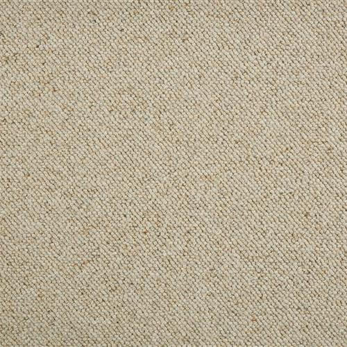 Dakota Sand