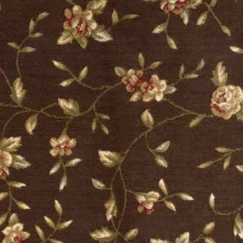 Somerset Spring Blossom St69 Brown