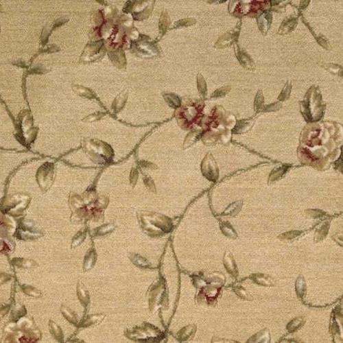 Somerset Spring Blossom St69 Gold