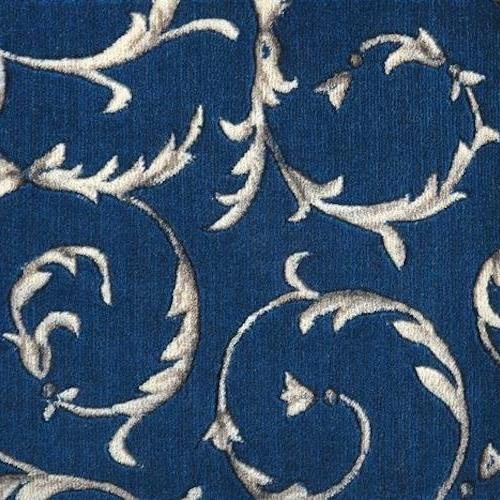 Somerset Scrollwork St02 Marina