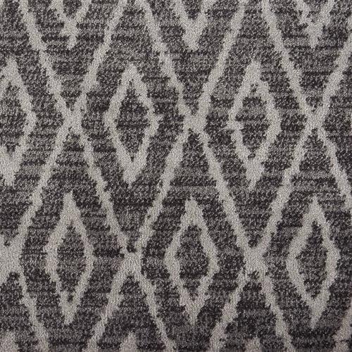 Maxell Diamond Striae Dmdst Wrought Iron