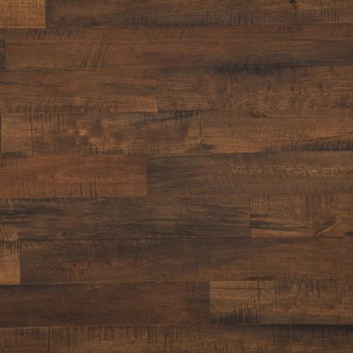Coopers Plank Terracotta