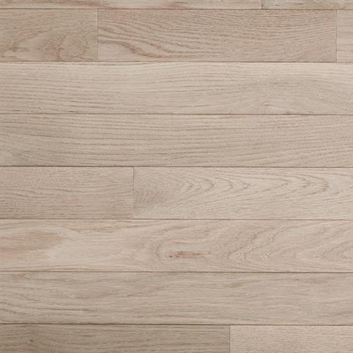 Piedmont Linen - 325