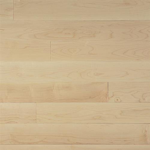 Newport Maple Natural - 325