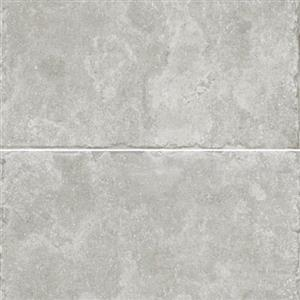 CeramicPorcelainTile Petrastone PETRA-GRI Grigio