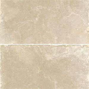 CeramicPorcelainTile Petrastone PETRA-SAB Sabbia