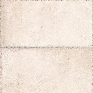 CeramicPorcelainTile Cotte COTTE-BIA Bianco
