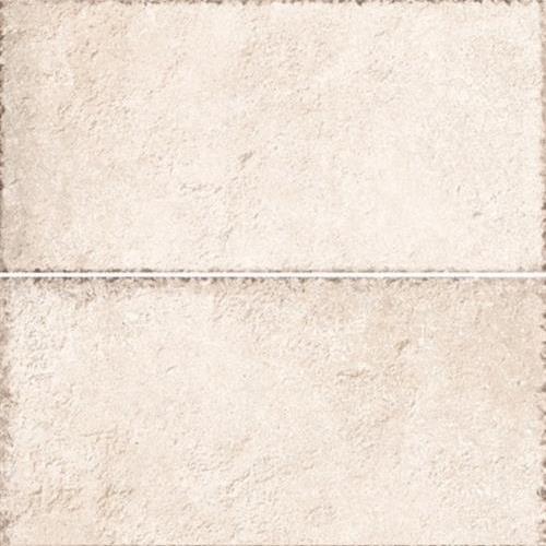 CeramicPorcelainTile Cotte Bianco  main image