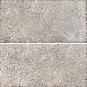 CeramicPorcelainTile Cotte COTTE-GRI Grigio