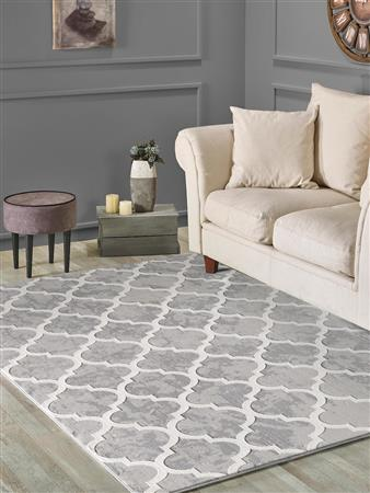 Seville - Light_Grey_Cream - 7050A