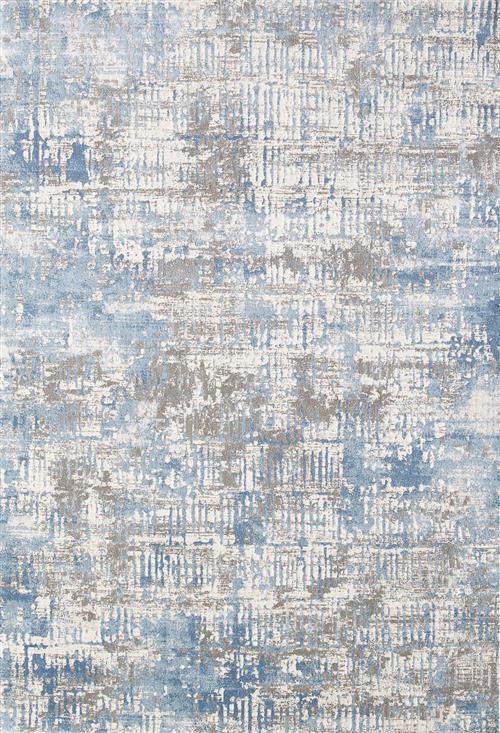 Torino - Blue - H336A