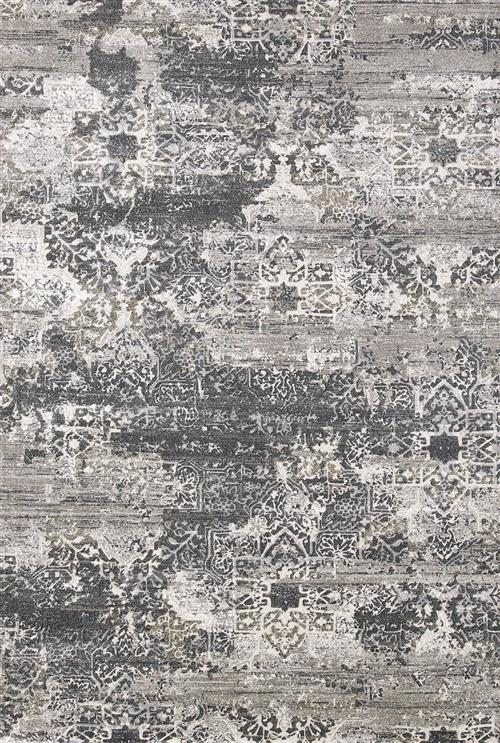 Torino - Dark_Grey - H188B