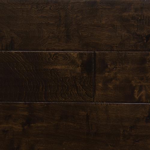 Timberline Collection Cappuccino Birch