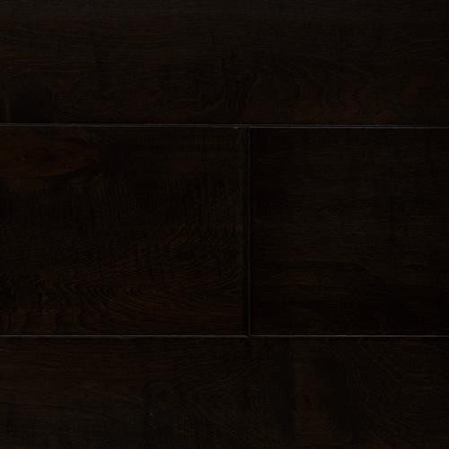 Timberline Collection Espresso Birch