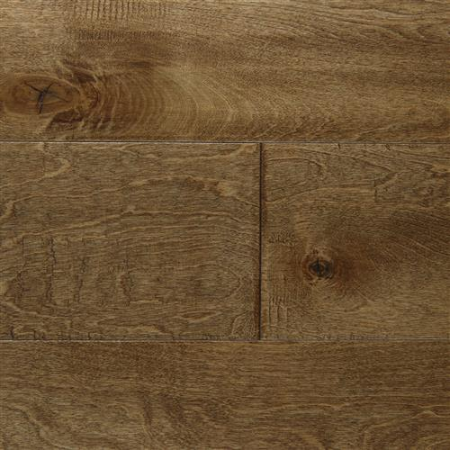 Timberline Collection Latte Birch