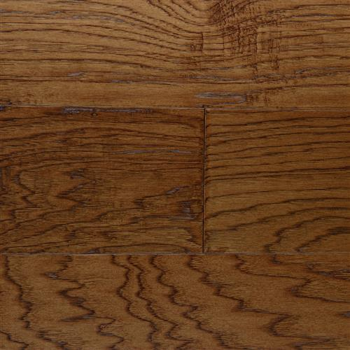Timberline Collection Barrel Hickory