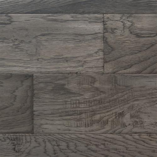Timberline Collection Shoreline Hickory
