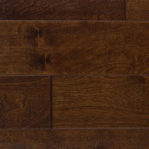 Canyon Ranch Collection Chestnut Birch