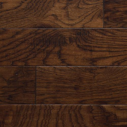 Canyon Ranch Collection Antique Hickory