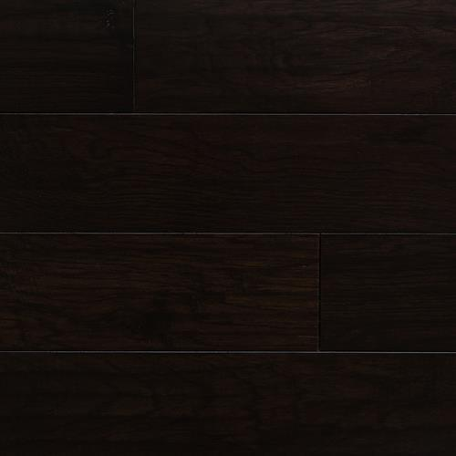 Canyon Ranch Collection Dark Chocolate Hickory
