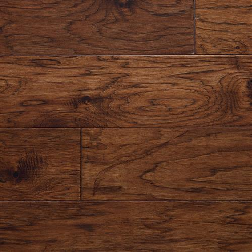 Canyon Ranch Collection Vintage Hickory