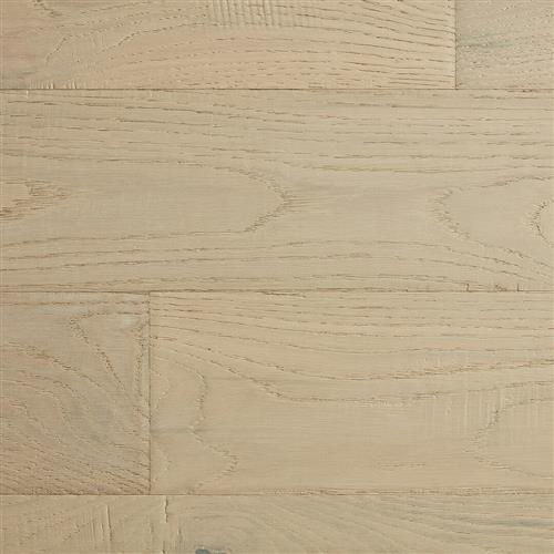 Canyon Ranch Collection Ivory European Oak