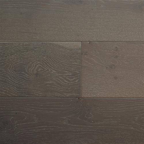 English Forest Collection European Oak Glenmore