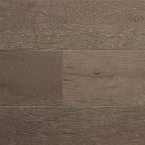 English Forest Collection European Oak Whiteleaf