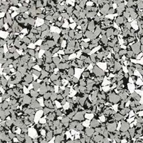 Rubber Floor  Twisted Steel AE690