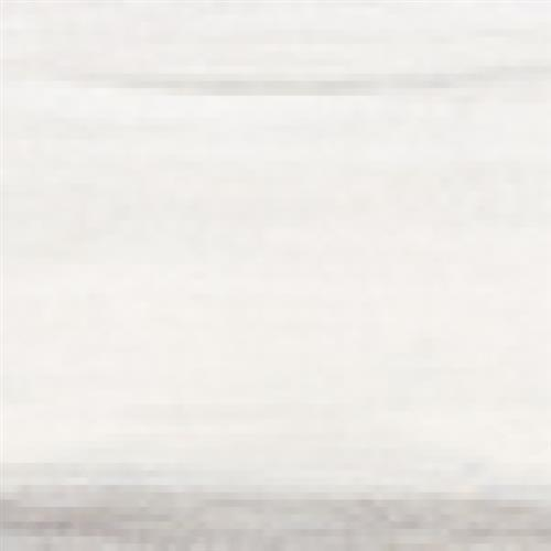 Acadia Blanco