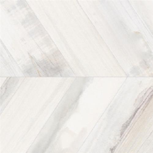 Acadia Spiga Blanco