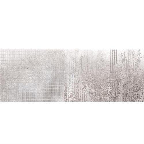 Aurora Grey Deco 1240 B