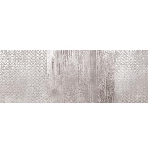 Aurora Grey Deco 1240 C