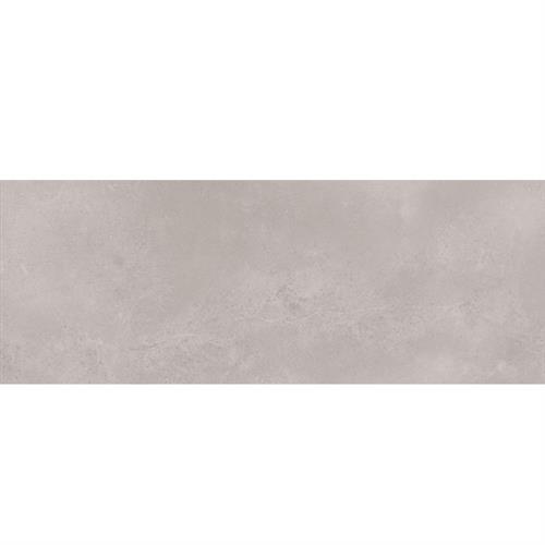 Aurora Grey 1240
