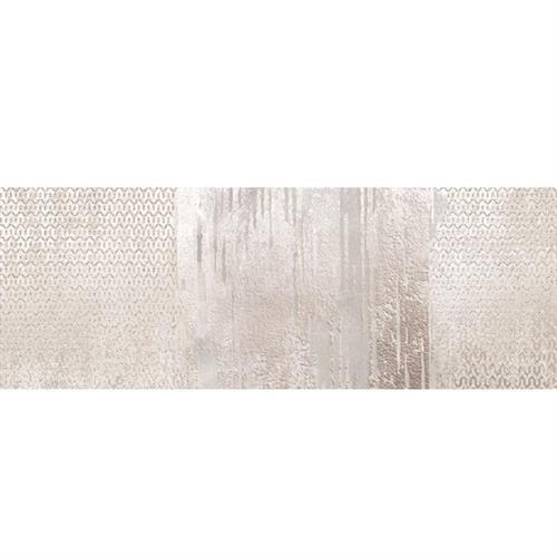 Aurora White Deco 1240 C