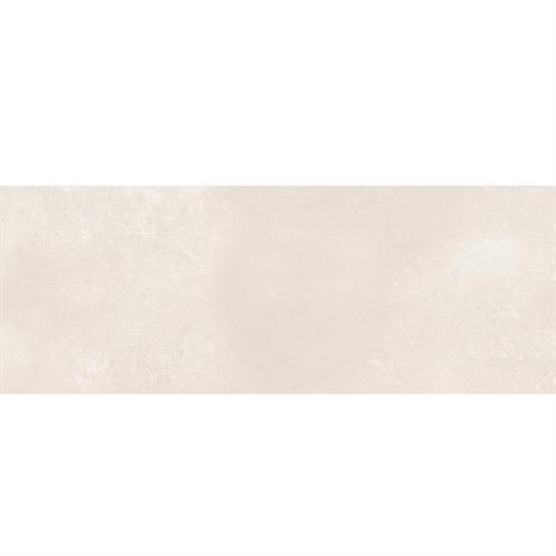 Aurora White 1240