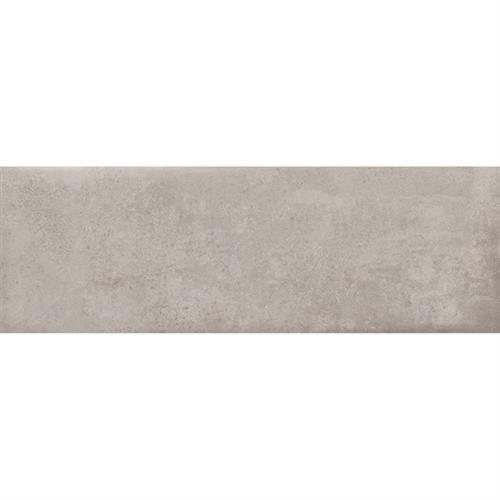 Stargaze Grey 10X30