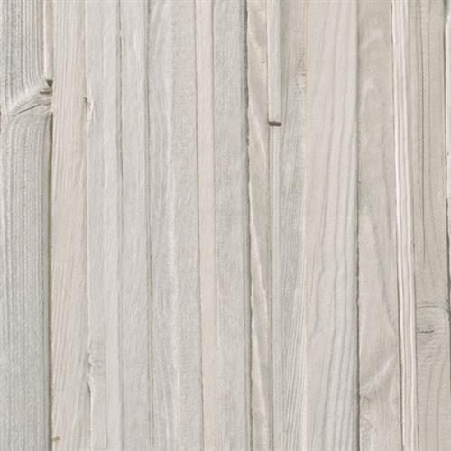 Oregon Rustic Bianco Deco