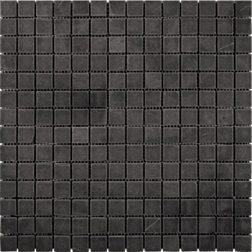 Nero Square Tumbpled