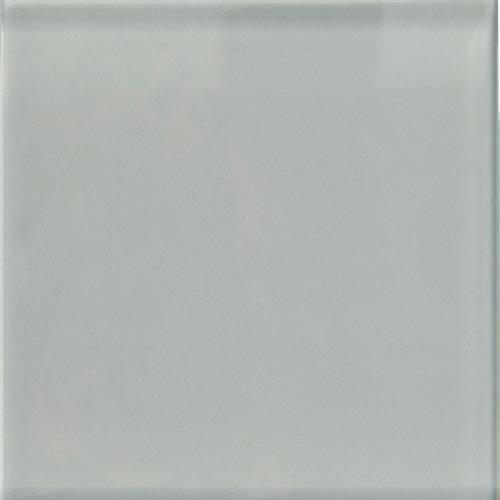 Color Palette - Gloss Gray Cloud Gloss 3X12