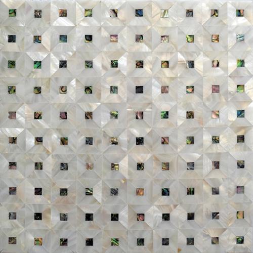 Abalone Squares