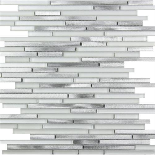 Cascades Stainless