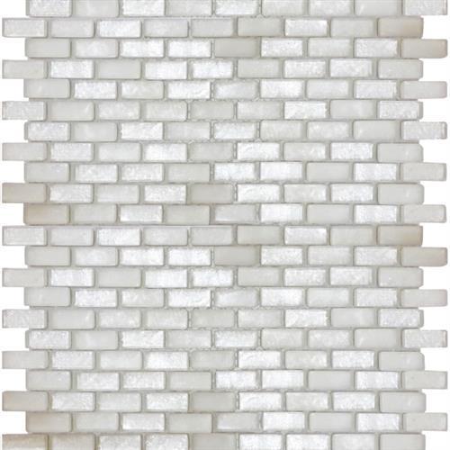 Glacier Brick